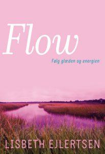 ny-web-flow_fors-160